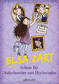 Elsa Zart